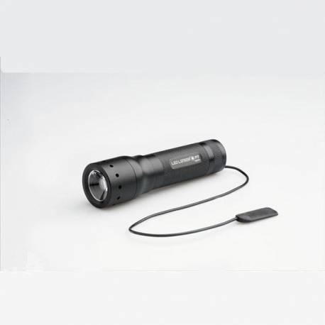 Pulsador con cable para P7 y T7