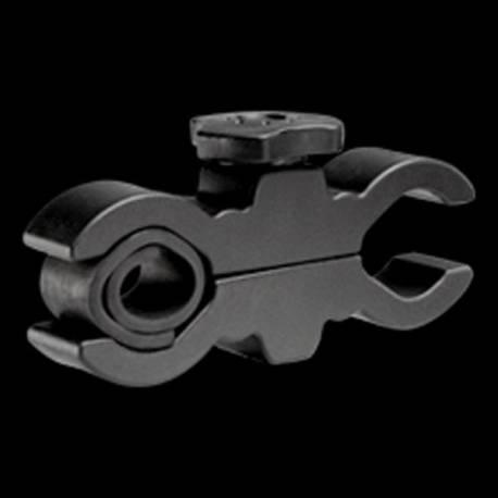Adaptador de Linterna para armas