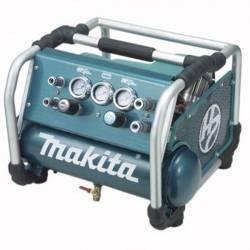 Compresor de aire Makita AC310H