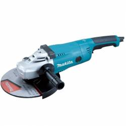 Amoladora 230 mm Makita GA9020R