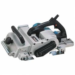 Cepillo 312mm Makita KP312S