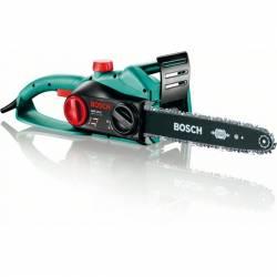 Sierra de cadena Bosch AKE 35 S
