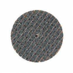 DREMEL 426 MP (x5) - Disco reforzado con fibra de vidrio Ø 32 mm