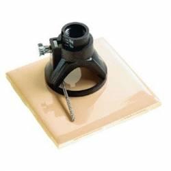 DREMEL Kit para cortar azulejos 566