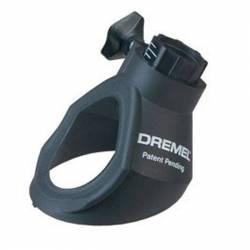 DREMEL Kit para quitar lechada en paredes y suelos 568