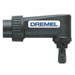 DREMEL Cabezal angular 575