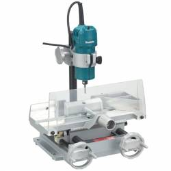 Fresadora 6 mm Makita 4403