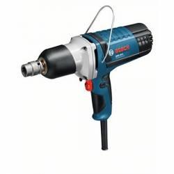 Atornillador de impacto Bosch GDS 18 E Profesional