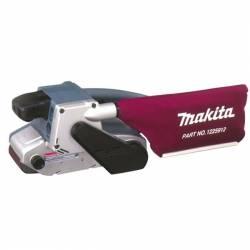 Lijadora de banda Makita 9903