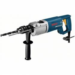TALADRO BOSCH GBM 16-2 RE Professional