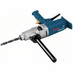 Taladro Bosch GBM 23-2 E Profesional
