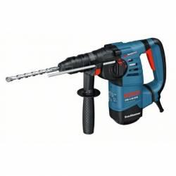 Martillo perforador Bosch GBH 3-28 DFR Profesional