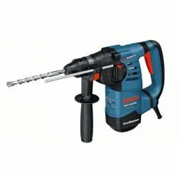 Martillo perforador Bosch GBH 3-28 DRE Profesional
