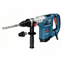 Martillo perforador Bosch GBH 4-32 DFR Set Professional