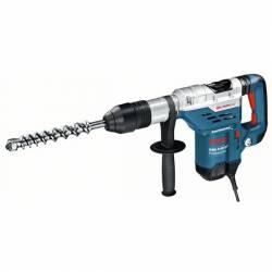 Martillo perforador Bosch GBH 5-40 DCE Profesional