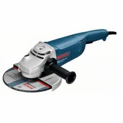 Amoladora Bosch GWS 22-180 JH Profesional