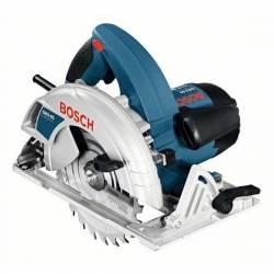 Sierra circular Bosch GKS 65 Profesional