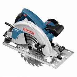Sierra circular Bosch GKS 85 Profesional