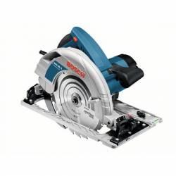 Sierra circular Bosch GKS 85 G Profesional