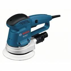 Lijadora Bosch GEX 150 AC Profesional
