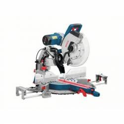 Ingletadora Bosch GCM 12 GDL Profesional