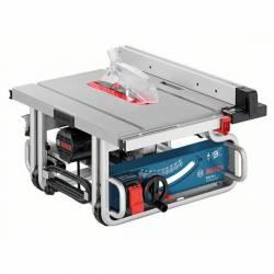 Sierra de mesa Bosch GTS 10 J Profesional