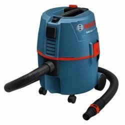 Aspiradora Bosch GAS 15 L Profesional