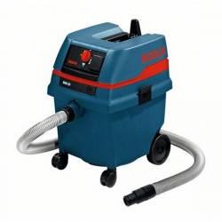 Aspiradora Bosch GAS 25 (universal) Profesional