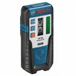 Receptor para nivel láser Bosch LR 1 G Profesional