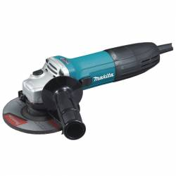 Miniamoladora 125mm Makita GA5030