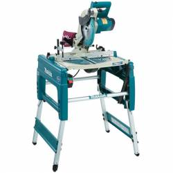 Sierra reversible Makita LF1000