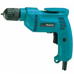 Taladro 10 mm Makita 6408