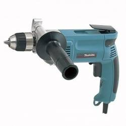 Taladro 10 mm Makita DP3003