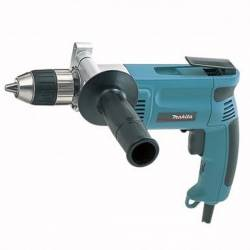Taladro 13 mm Makita DP4001
