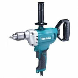 Taladro 13 mm Makita DS4010
