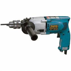 Taladro percutor Makita HP2010N
