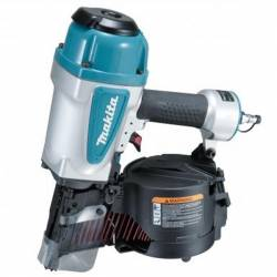 CLAVADORA NEUMATICA 90mm MAKITA AN902