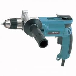 Taladro 13 mm Makita DP4003