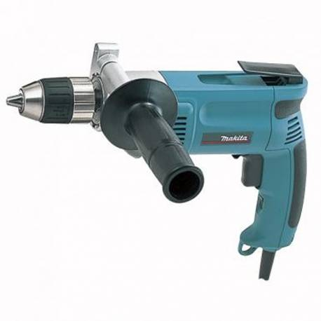 TALADRO 13MM MAKITA DP4003