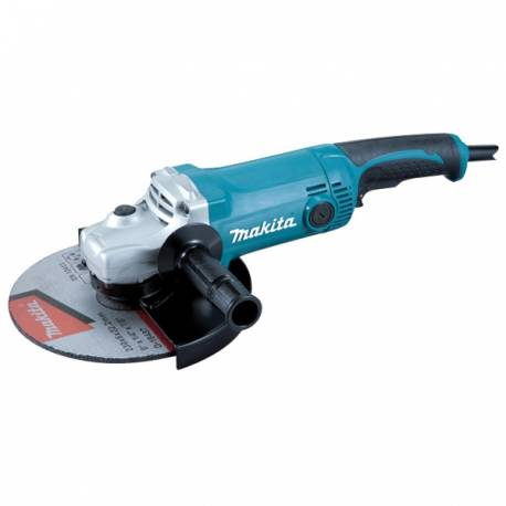 AMOLADORA 230MM MAKITA GA9050