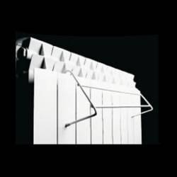 Tendal telescópico Farho para radiadores