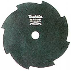 Disco circular Makita 200- 8D-20,0 D
