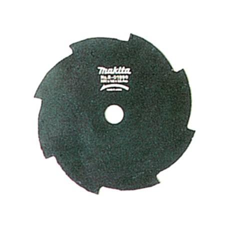 DISCO CIRC. 200- 8D-20,0 D