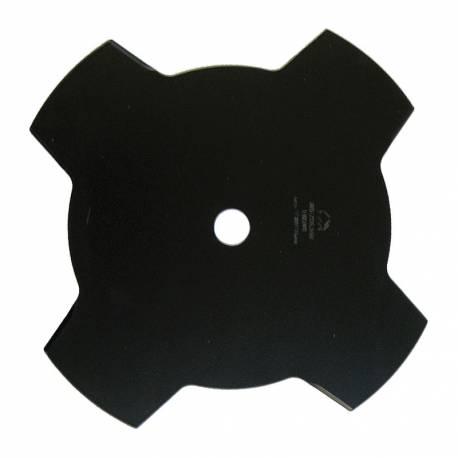 DISCO CIRC. 250- 4D-20,0 D