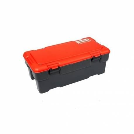 MALETIN PVC PARA 4604DW
