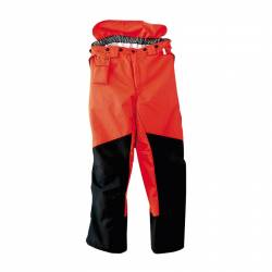 Pantalón de seguridad Dolmar talla 50