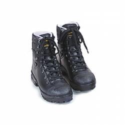 Botas de protección Makita talla 41