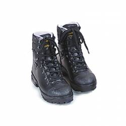 Botas de protección Makita talla 42