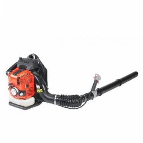 Dolmar PB7600.4 Soplador a gasolina