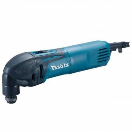 Multi-herramienta Makita TM3000CX1